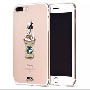funny iphone 7 case